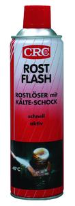 ROST FLASH 500 ML