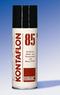KONTAFLON 85