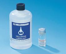 HELLERINE 0.25 LITER