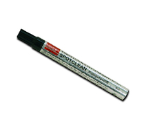 Spotclean Stift