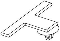 CH20D6