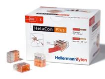 HECP-3