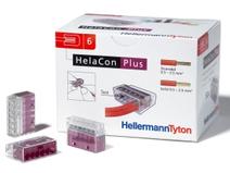 HECP-6