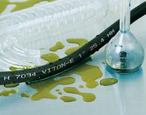 VITON®-E-4.8/2.4