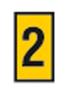 WIC3-2