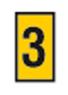 WIC3-3
