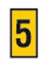 WIC3-5