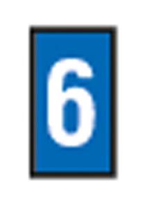 HODS85 6