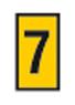 WIC3-7