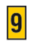 WIC3-9