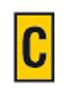 CWML-C-260-YE