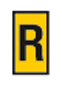 WIC3-R