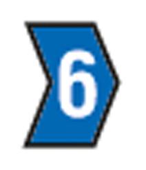 HGDC2-5 6