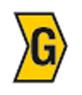 HGDC2-5 G