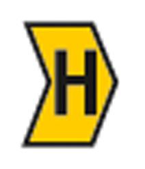 HGDC1-3 H