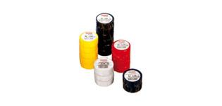 Hochwertiges PVC-Isolierband Nr. 128 für Standardanwendungen