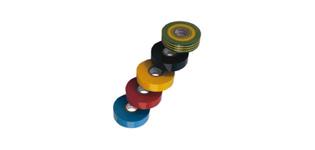 Hochwertiges PVC-Isolierband Nr. 228 für anspruchsvolle Anwendungen