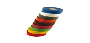 Premium PVC-Elektro-Isolierband Nr. 233