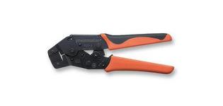 Deltatool® Handwerkzeuge für Crimp-Verbinder