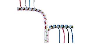 Spiralschlauch - Wickelschlauch -  Typ